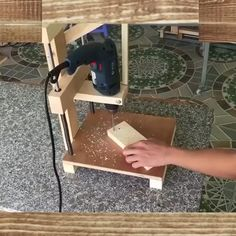 Beginner Woodworking Projects, Woodworking Techniques, Woodworking Projects Diy, Diy Wood Projects, Woodworking Tools, Woodworking Magazine, Unique Woodworking, Popular Woodworking, Woodworking Jigsaw