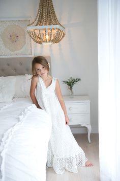 57de8c386 24 Best Girls  wedding dresses images