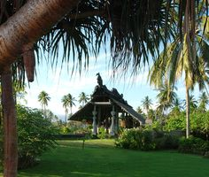 Tugu Hotel, Lombok. I'll never forget laying in the sand at their private beach with my family during the spring break 2011.