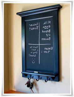 Mutfak-dekorasyonunda-kara-tahta-kullanimi-evde-kara-tahta-yapimi-www.dekorasyon.xyz--kara-tahta-yapimi-dekoratif-kara-tahtalar-kara-tahta-boyasi-sonsuz-kara-tahta(4)