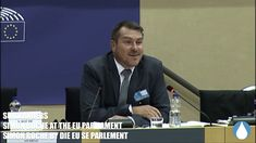 Simon Roche was invited to speak at the European Parliament in Brussels by the Conservative block. European Parliament, Social Science, South Africa, Youtube, Social Studies, Youtubers, Youtube Movies