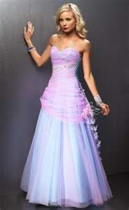 Image Search Results for dresses for teenagers