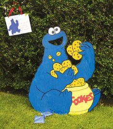 cookie-monster-bean-bag-toss