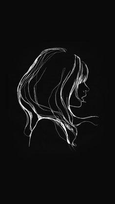 Simple phone wallpapers, cool wallpapers for girls, dark wallpaper iphone, Simple Phone Wallpapers, Cool Wallpapers For Girls, Dark Wallpaper Iphone, Iphone 7 Wallpapers, Sad Wallpaper, Minimal Wallpaper, Black Wallpaper For Girls, Velvet Wallpaper, Trippy Wallpaper