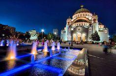 Beograd   #belgrado