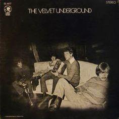 THE VELVET UNDERGROUND - (1969) The Velvet Underground http://woody-jagger.blogspot.com/2014/10/Los-mejores-discos-de-1969-por-que-no.html