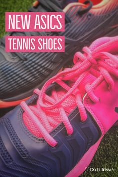 59 Best Tennis Shoes images in 2019  c720bfb8847