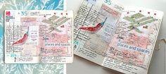 Bologna travel book 12