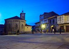 ALLARIZ.11 pueblos de Galicia que son bonitos a rabiar