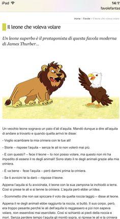 Italian Lessons, Italian Language, Languages, Animals, Learning Italian, Idioms, Animales, Animaux, Animal