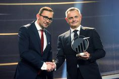 Polish 3D printer company Zortrax lied about contract with Dell