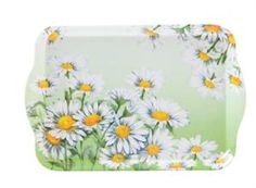 White marguerite daisy clothing, purses, jewelry, gifts, and luncheon supplies. Happy Flowers, Simple Flowers, Beautiful Flowers, Simple Wedding Bouquets, Simple Weddings, Daisy Love, Daisy Daisy, Sunflowers And Daisies, Yellow Roses