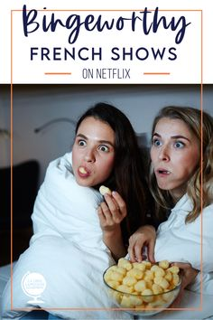 Bingeworthy French Shows on Netflix - La Libre Language Learning French Teaching Resources, Teaching French, Spanish Activities, Teaching Spanish, French Movies, French Stuff, German Language Learning, Spanish Language, High School French