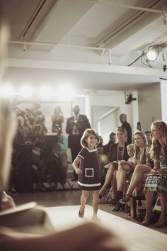 ODLR Spring/Summer 2013 Collection @george_and_ruby