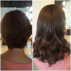 Die 40 Besten Bilder Von Perfect Hairstyle Perfekte Frisur