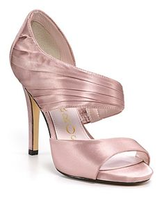 I LOVE these, and the price. Whyyyyy are they pink?