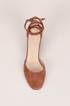 Ballerina flat and Mary Jane - tms291-pa-02-59 - Brown / Bronze zoom