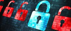 To Build Trust - Secure Student Data, Blog by Bob Moore | K-12 Blueprint
