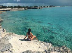 Camila Morrone || Instagram (August 2016)
