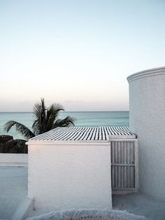 seaside views at sun set. Can I please go on holiday to this beautiful place? Nature Architecture, San Diego, Wanderlust, Angeles, Adventure Is Out There, Oh The Places You'll Go, Tulum, That Way, Summer Vibes
