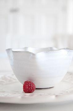 lovely bowl..
