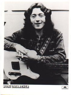 Rory Gallagher, That One Person, Light Of My Life, Man, Jon Snow, Photos, Guys, Poster, Jhon Snow