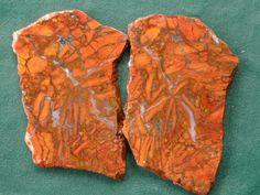 Lavic Siding Jasper, Lavic RR Siding, Ludlow, California