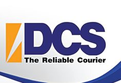 "DCS packages delivered on time and to the ""right"" person. More info about this visit on to More info about this visit on to http://www.dcsdelivery.com/index.php or call 949-302-7454"