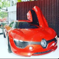 Renaul. Paris. France. 🇫🇷#renaul#sport#cars#red#paris#france#parige#esposizione#showroom#champselysees #francia#travelog#travelgram#instagram#facebook#iphone#macchine#sportive#buongiorno#tbt #expo#photo by paolajackson. travelog #esposizione #travelgram #facebook #paris #iphone #france #sport #renaul #sportive #francia #red #photo #buongiorno #champselysees #macchine #tbt #expo #parige #cars #instagram #showroom #micefx [Follow us on Twitter (@MICEFXSolutions) for more...]