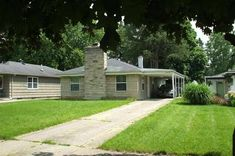 South Bend, IN Real Estate & Homes for Sale | RE/MAX Mls Listings, South Bend, Estate Homes, Virtual Tour, Townhouse, Acre, Condo, Shed, Real Estate