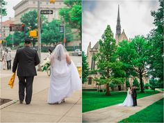 Heinz Chapel Wedding Photography, Pittsburgh Photographer, Krystal Healy Photography
