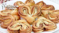 Vatruşka Çöreği Tarifi nasıl yapılır? Vatruşka Çöreği Tarifi'nin malzemeleri, resimli anlatımı ve yapılışı için tıklayın. Yazar: AyseTuzak