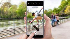 Smartphone: 6 intermediários que acompanham sua rotina (Foto: Reprodução/Samsung)    Precisando de um novo celular para dar o start em 2021? Temos algumas sugestões em diferentes marcas, especialmente, para quem não deseja gastar com um aparelho topo de linha.  Para quem acompanha o mercado de smartphones, a atenção e o desejo, naturalmente, vão para os grandes lançamentos, como o iPhone 12 da Apple,o Xiaomi Mi 11, o