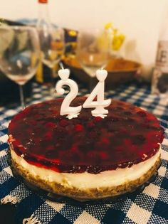 Tiramisu, Diy And Crafts, Cheesecake, Food And Drink, Sweets, Cookies, Baking, Ethnic Recipes, Kitchen