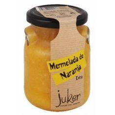 Mermelada de Naranja, Calidad Extra, Caja de 20 Udes.  Caja de 20 Udes. (Precio por unidad = 2,07 €, IVA incluido). - Origen: La Rioja, Peso bruto: 500 gr., Peso neto: 345 gr., Peso escurrido: 340 gr., Envase: Tarro 314 - See more at: http://www.chefmayorista.eu/index.php?id_product=112&controller=product&id_lang=1#sthash.X1JM1Jqm.dpuf