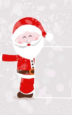 Are you looking for merry christmas gif then you are at the right place. We have come up with a handpicked collection of merry christmas gif images. Merry Christmas In Hawaiian, Best Merry Christmas Wishes, Merry Christmas Images Free, Merry Christmas Wallpaper, Merry Christmas Funny, Whimsical Christmas, Christmas Photo Cards, Christmas 2019, Merry Christmas Typography