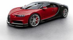 bugatti chiron colors red black #Bugatti #Chiron #BugattiChiron #Bugatti_Chiron #imaginEBugatti   http://bugattichiron.ru/russian