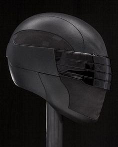 GIJ_Helmet7