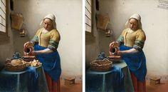 Gluten Free Museum – Arte libre de gluten