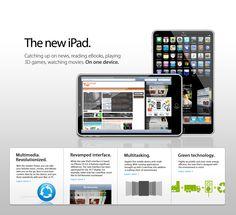 new New iPad