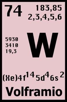 Resultado de imagen para el kripton tabla periodica estrellas de find this pin and more on elementos quimicos by jonatan mendoza urtaz Images