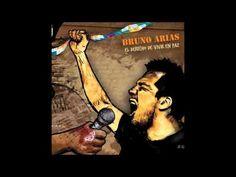Bruno Arias - Singani congani