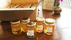 クラウドファンディングプロジェクト:古都、鎌倉産の純粋はちみつを味わってほしい。【鎌倉産のはちみつを作りたい】  鎌倉、ここは私が昔からずっとお世話になってきた場所でした。  養蜂業を始めた時からずっと鎌倉で作りたく何度も挑戦し、やっと実現できる事になりました。