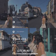 photo editing,photo manipulation,photo creative,camera effects Photography Filters, Photography Editing, Best Vsco Filters, Vsco Effects, Fotografia Tutorial, Vsco Themes, Photo Editing Vsco, Vsco Presets, Lightroom