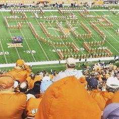 The University of Texas! #UTAustin @baseballo28