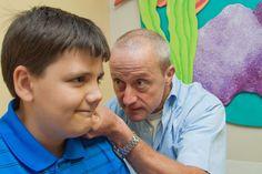 #Obesity in children puts them at risk of diabetes, hypertension - Aiken Standard: Aiken Standard Obesity in children puts them at risk of…