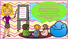 ELA Module 1B Unit 3 Lessons 1-8 Engage NY Fourth Grade Co