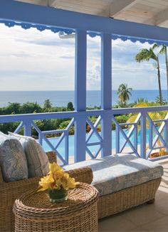 Four Seasons Resort Nevis. Transamerica trip done first class!!!