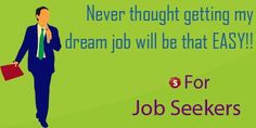 Now Hiring Jobs, Employment | Talentseal Now Talentseal hiring jobs and Employment on your area. We maintain a high level of expertise in direct hire recruiting services to ensure we find the best candidate with will fit your long term staffing needs. www.talentseal.com.