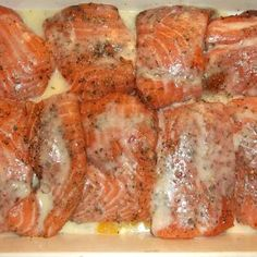 Seafood, Toast, Food And Drink, Pork, Chicken, Fish Recipes, Drinks, Cooking, Breakfast